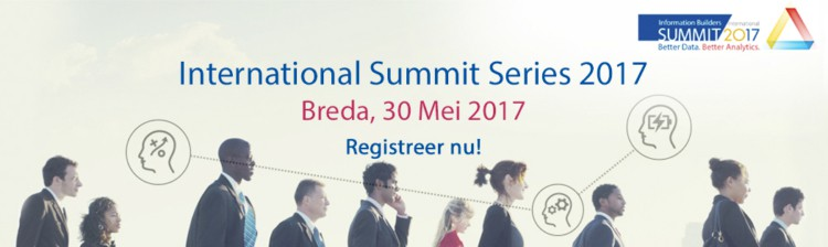 international-summit