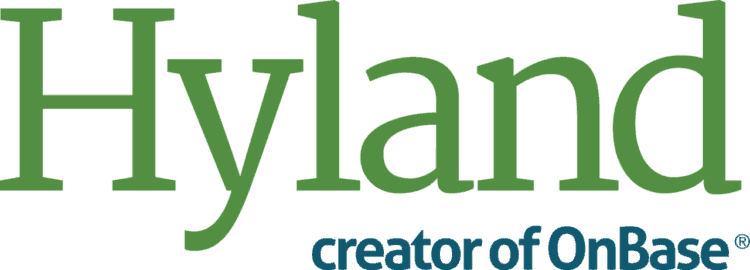Hyland_Software_Logo